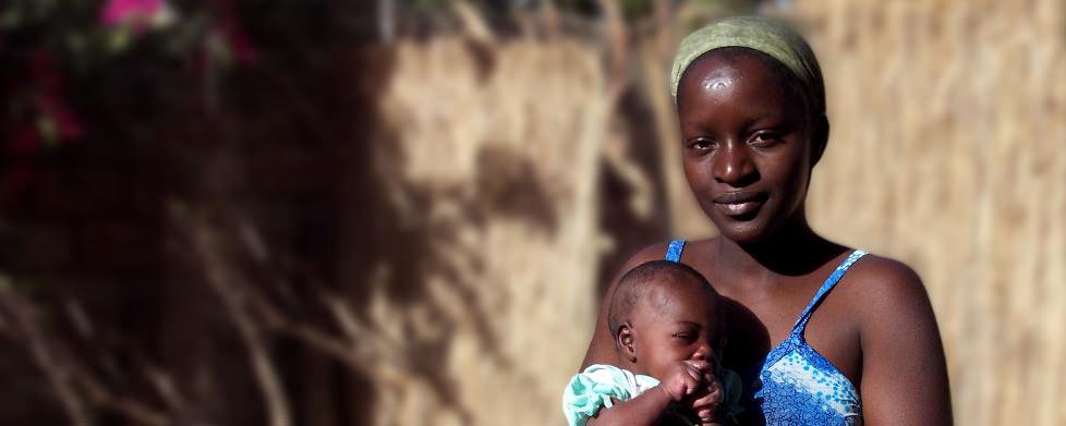 Hilfsmaßnahmen Kinderhilfe Senegal 1994 e.V.