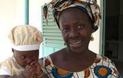Hilfsmaßnahmen Medizinische Hilfe Kinderhilfe Senegal 1994 e.V.