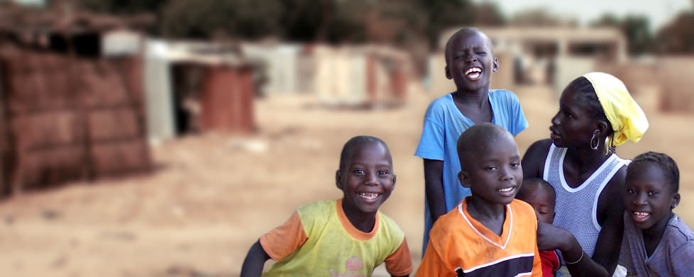 Aktuelles Kinderhilfe Senegal 1994 e.V.