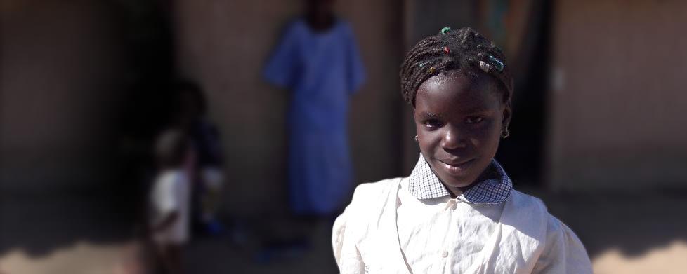 Impressum Kinderhilfe Senegal 1994 e.V.