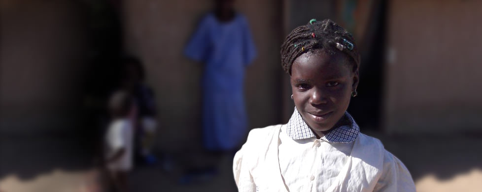 Kontakt Kinderhilfe Senegal 1994 e.V.